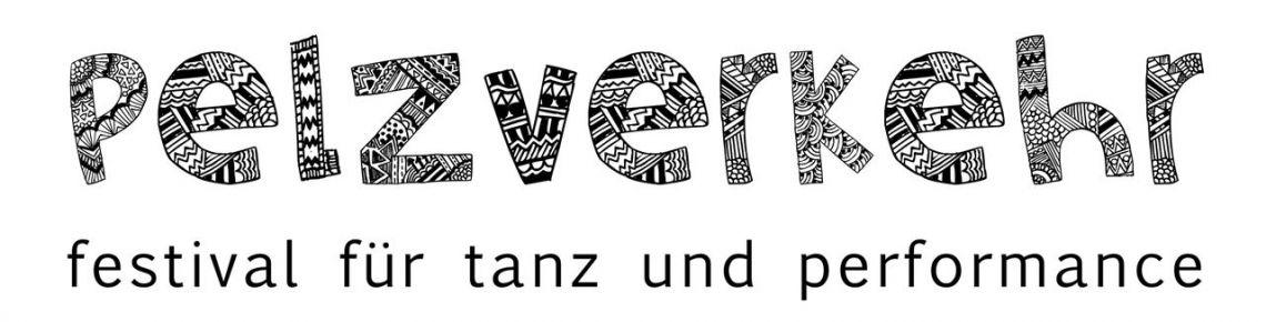 Clay Play_Pelzverkehr - gledališka predstava