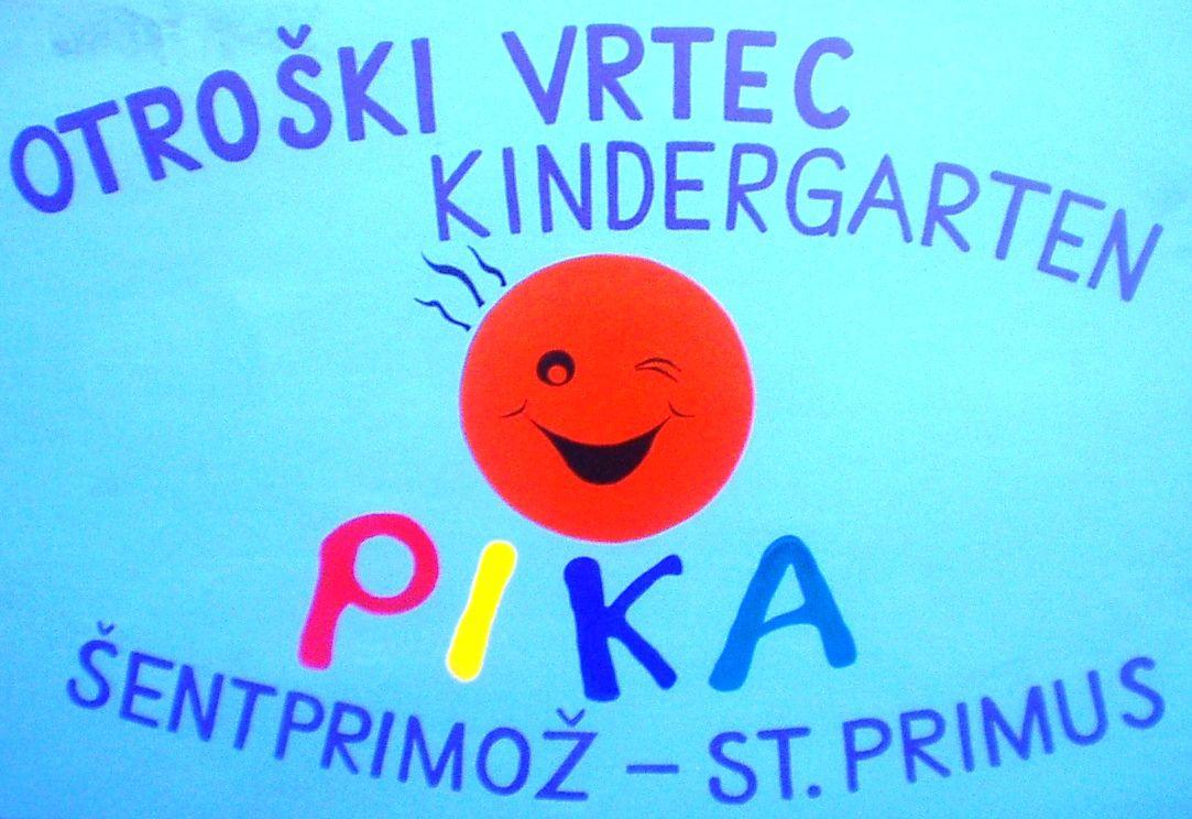 Naš logo